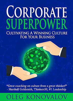 Book-Corporate-Superpower-Konovalov